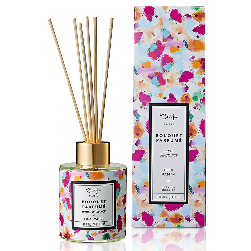 Baija – Bouquet parfumé Figa Pampa 100ml