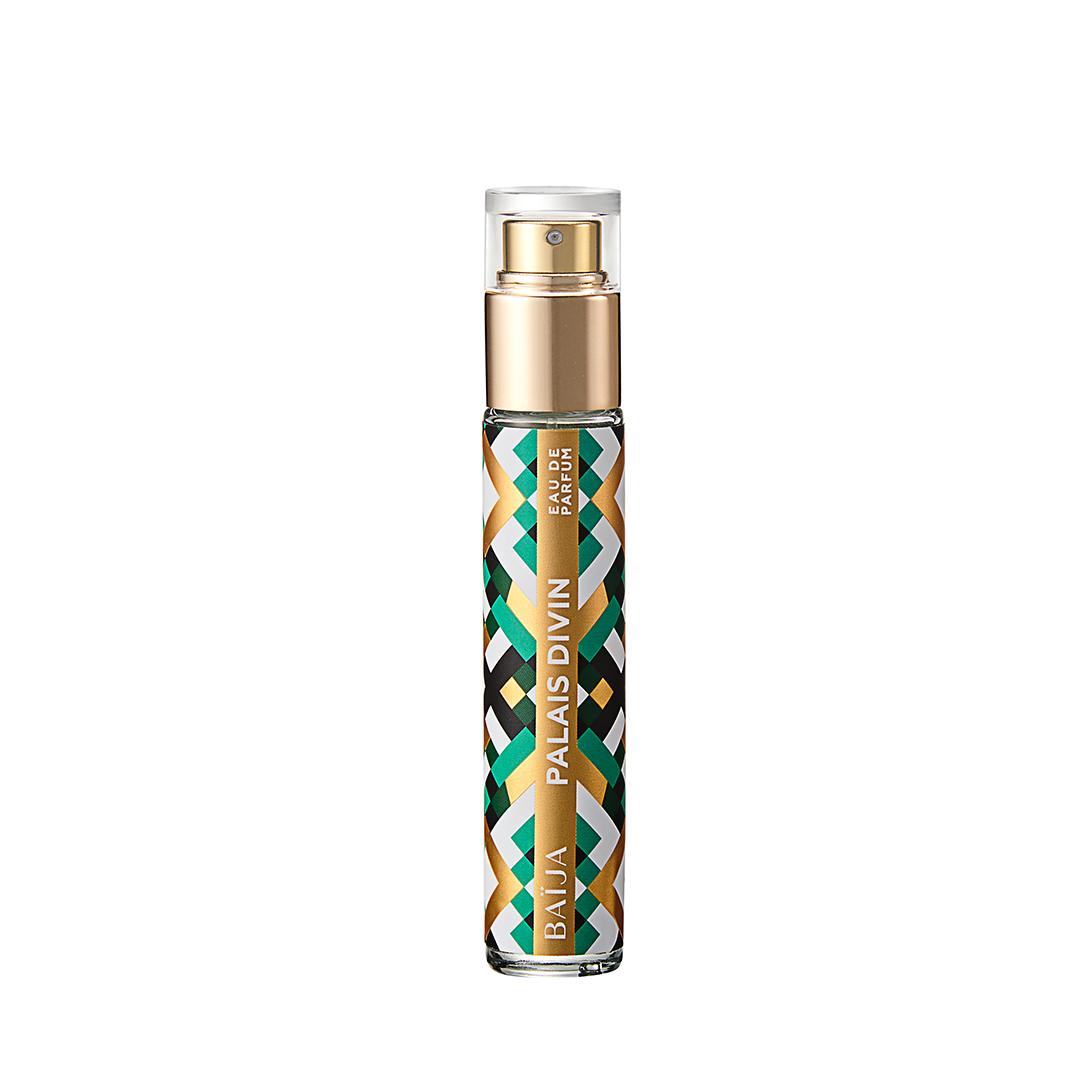 Baija Eau de Parfum Palais Divin 15ml